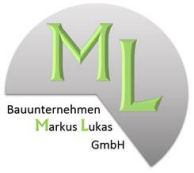 Bauunternehmen Markus Lukas